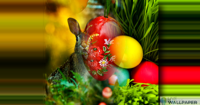 Easter Featured Image